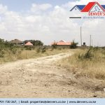 Kamakis Heights Ruiru | Plots for sale in Ruiru Kamakis