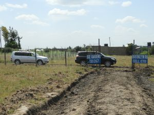 The Benefits of Investing in Vacant Land in Kenya
