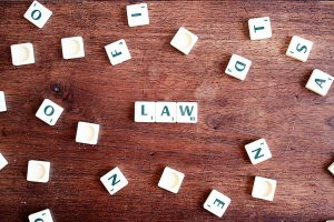 What to know about property laws in Kenya