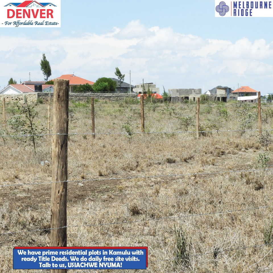 Why Look At The Value Rather Than Cost When Buying Land?
