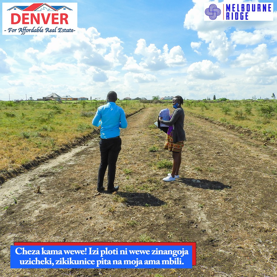 Steps to Buying Land from Owner