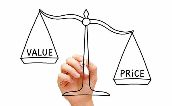 How Valuable And Important Is Valuation