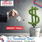 Ways to Profit from Real Estate during Covid-19